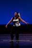 Dance America Tampa Regionals - 2012 DCEIMG-1282
