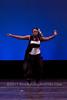 Dance America Tampa Regionals - 2012 DCEIMG-1292
