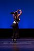 Dance America Tampa Regionals - 2012 DCEIMG-1294