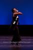 Dance America Tampa Regionals - 2012 DCEIMG-1281