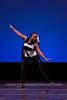 Dance America Tampa Regionals - 2012 DCEIMG-1293