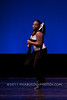 Dance America Tampa Regionals - 2012 DCEIMG-1286