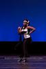 Dance America Tampa Regionals - 2012 DCEIMG-1287