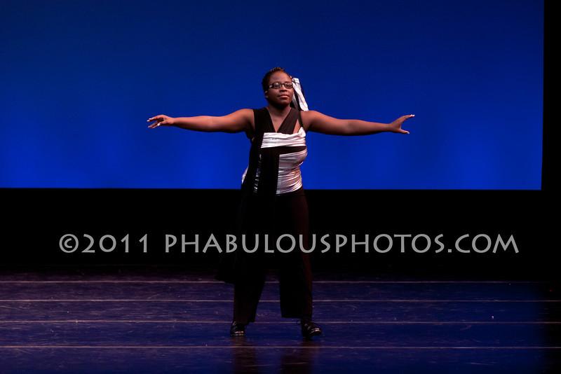 Dance America Tampa Regionals - 2012 DCEIMG-1278