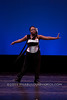 Dance America Tampa Regionals - 2012 DCEIMG-1289