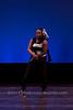 Dance America Tampa Regionals - 2012 DCEIMG-1291