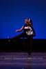 Dance America Tampa Regionals - 2012 DCEIMG-1288