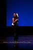 Dance America Tampa Regionals - 2012 DCEIMG-1283