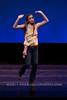 Dance America Tampa Regionals - 2012 DCEIMG-1321
