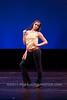Dance America Tampa Regionals - 2012 DCEIMG-1315