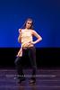 Dance America Tampa Regionals - 2012 DCEIMG-1312