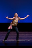 Dance America Tampa Regionals - 2012 DCEIMG-1318