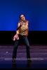 Dance America Tampa Regionals - 2012 DCEIMG-1317