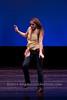 Dance America Tampa Regionals - 2012 DCEIMG-1322