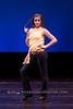 Dance America Tampa Regionals - 2012 DCEIMG-1313