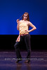 Dance America Tampa Regionals - 2012 DCEIMG-1311