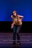 Dance America Tampa Regionals - 2012 DCEIMG-1323