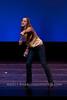 Dance America Tampa Regionals - 2012 DCEIMG-1319