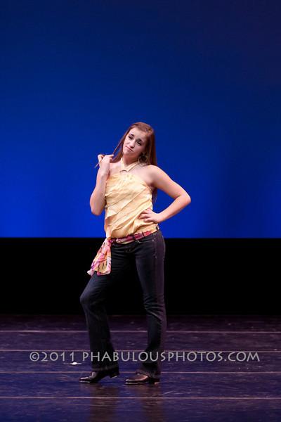 Dance America Tampa Regionals - 2012 DCEIMG-1309