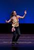 Dance America Tampa Regionals - 2012 DCEIMG-1320