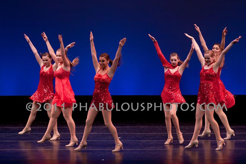 Dance America Tampa Regionals - 2012 DCEIMG-1361
