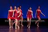Dance America Tampa Regionals - 2012 DCEIMG-1372