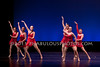 Dance America Tampa Regionals - 2012 DCEIMG-1362