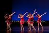 Dance America Tampa Regionals - 2012 DCEIMG-1370