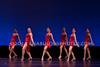 Dance America Tampa Regionals - 2012 DCEIMG-1368