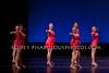 Dance America Tampa Regionals - 2012 DCEIMG-1364