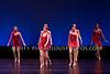 Dance America Tampa Regionals - 2012 DCEIMG-1373