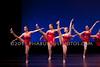 Dance America Tampa Regionals - 2012 DCEIMG-1374