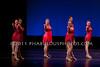 Dance America Tampa Regionals - 2012 DCEIMG-1366