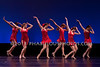 Dance America Tampa Regionals - 2012 DCEIMG-1371