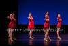 Dance America Tampa Regionals - 2012 DCEIMG-1365