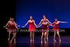 Dance America Tampa Regionals - 2012 DCEIMG-1369
