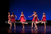Dance America Tampa Regionals - 2012 DCEIMG-1363