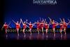 Dance America Tampa Regionals - 2012 DCEIMG-1375