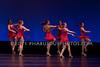 Dance America Tampa Regionals - 2012 DCEIMG-1367