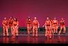 Dance America Regional Finals Tampa, FL - 2013 - DCEIMG-5222