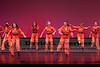 Dance America Regional Finals Tampa, FL - 2013 - DCEIMG-5228