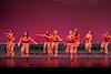 Dance America Regional Finals Tampa, FL - 2013 - DCEIMG-5224