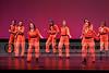 Dance America Regional Finals Tampa, FL - 2013 - DCEIMG-5230