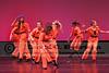 Dance America Regional Finals Tampa, FL - 2013 - DCEIMG-5220