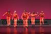 Dance America Regional Finals Tampa, FL - 2013 - DCEIMG-5229