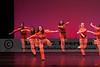 Dance America Regional Finals Tampa, FL - 2013 - DCEIMG-5227