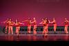 Dance America Regional Finals Tampa, FL - 2013 - DCEIMG-5225
