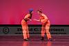 Dance America Regional Finals Tampa, FL - 2013 - DCEIMG-5218