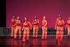 Dance America Regional Finals Tampa, FL - 2013 - DCEIMG-5231