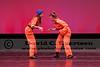 Dance America Regional Finals Tampa, FL - 2013 - DCEIMG-5217